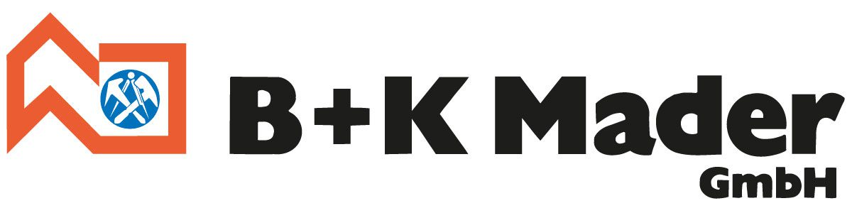 B+K Mader GmbH