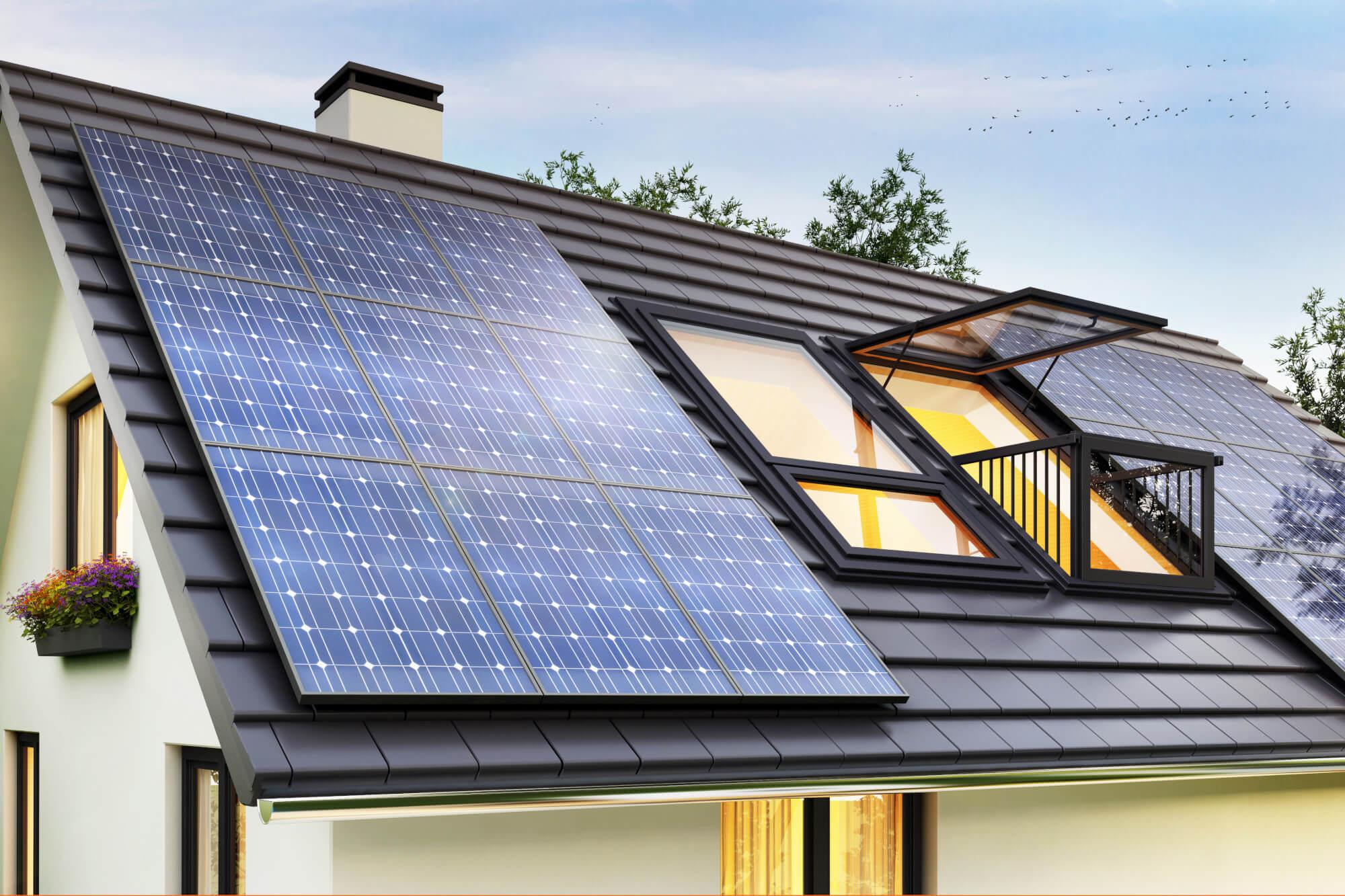 haus-mit-solarkollektoren-small